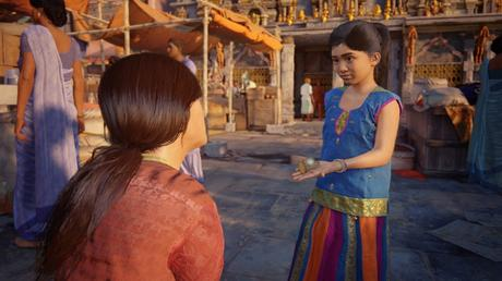 Uncharted: The Lost Legacy™_20170822024416