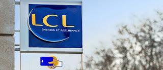 Année lombarde : Le CREDIT LYONNAIS (LCL) à nouveau condamné en appel