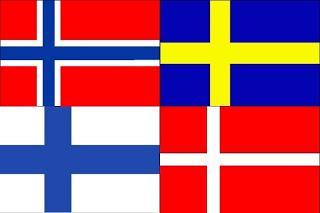 Partez à la rencontre du marché scandinave, le 3 octobre prochain, à Mulhouse !