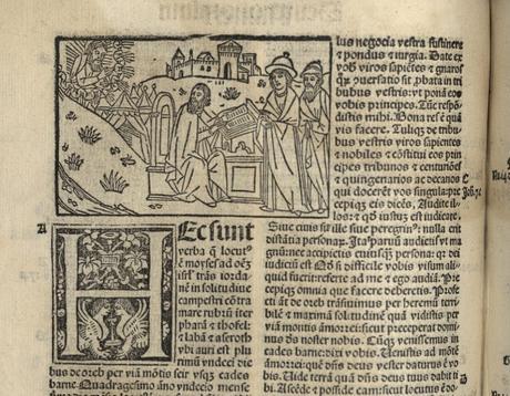 Les presque-nouvelles technologies sont-elles solubles dans le latin ?