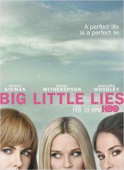 Big Little Lies (saison 1)