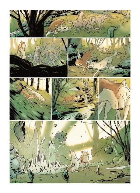colo_Versipelle_page08B
