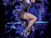 Sortie D.V.D Culte: Rebel Heart Tour Madonna