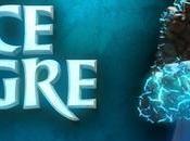 Découvrez bande-annonce fracassante pour MetaMorph Dungeon Creatures
