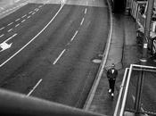 rues muettes désertes
