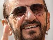 [Revue presse] L'ancien Beatles Ringo Starr bonne compagnie nouvel album solo Give More Love #RingoStarr #GiveMoreLove