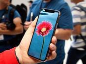 iPhone tout pour plaire, sauf prix