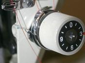 astuce pour régler tension votre machine