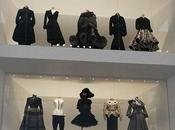 Christian Dior prestigieuses créations.
