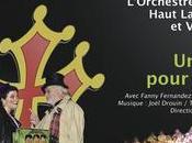 MONTPELLIER Retour pays pour Laura Domaine septembre 2017