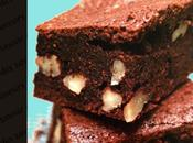 Crousti moelleux chocolat
