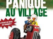 Panique Village