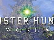Monster Hunter World Date sortie, précommandes détails différentes versions