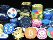 COIN24, site d'actualité crypto-monnaies