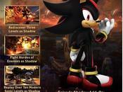 Précommandes ouvertes pour Bonus Edition Sonic Forces