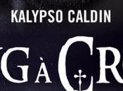 Sang-À-Crocs, Kalypso Caldin