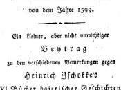 mort Louis prophétie Benediktbeuern