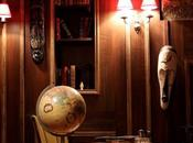 sort l'humanité repose nous L'incroyable ascension Escape Games Paris France