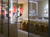 L'agence Jeff Dyck signe l'architecture Cointreau