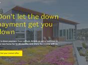 Loftium garantit crédit avec AirBnB