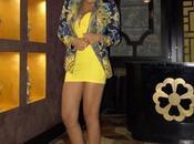 Street Style Maroc: idées mode piquer filles stylées