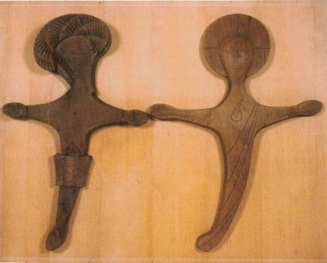 beuys-symbols.1214833003.jpg