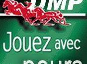 """L'UMP dénonce """"l'antisarkozisme"""" Ségolène Royal"""