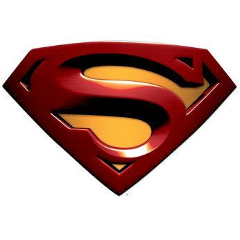 http://media.paperblog.fr/i/85/853867/70-ans-superman-L-2.jpeg