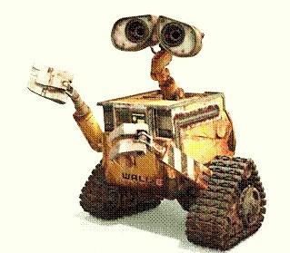 bad4a51bc364 Elite Dangerous Francophone  WALL-E m a sauvé la vie..... (1 1)