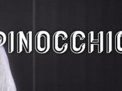 Pinocchissimo