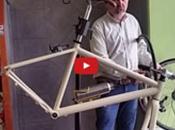 #Technologie #cyclisme Découvrez plus vélo éléctrique #ANNAD