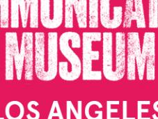 Communicating Museum Angeles