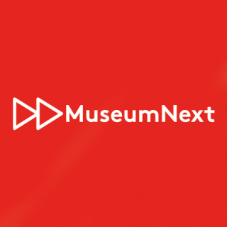 MuseumNext USA