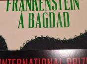 Frankenstein Bagdad