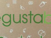 Degustabox Septembre 2017