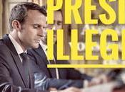 542ème semaine politique: procès illégitimité Macron