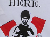 félicite l'#AfD, parti nazis #antifa