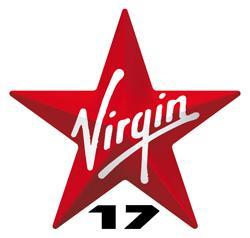 Cap sur les Eurocks de Belfort avec Virgin 17 et Virgin Radio