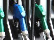 Quand président l'OPEP annonce pétrole $150-170 pour