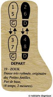 biblio-dansant-dogniaux-10.jpg