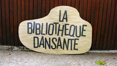 biblio-dansant-dogniaux-29.jpg