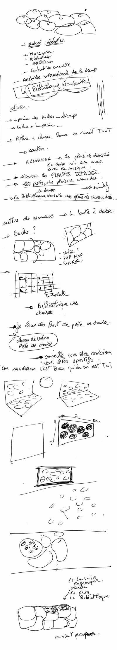 biblio-dansant-dogniaux-17.jpg