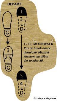 biblio-dansant-dogniaux-11.jpg