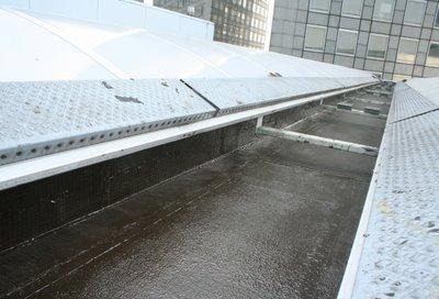 tanch it des toitures terrasses un proc d consacr l 39 chelon europ en paperblog. Black Bedroom Furniture Sets. Home Design Ideas