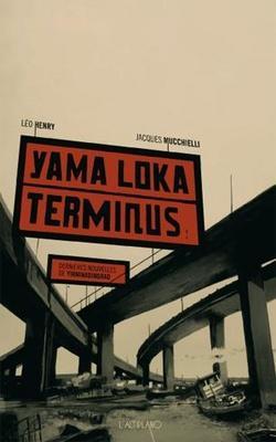 yamaloka
