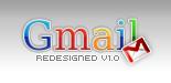 Personnaliser GMail