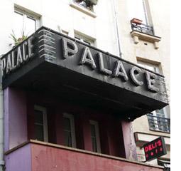 http://media.paperblog.fr/i/88/887109/guy-cuevas-palace-soir-L-1.jpeg
