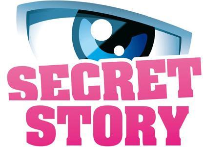 http://media.paperblog.fr/i/88/887368/live-gratuit-secret-story-L-1.jpeg