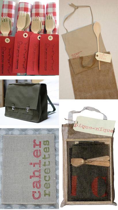 Les petites emplettes paperblog - Les petites emplettes ...