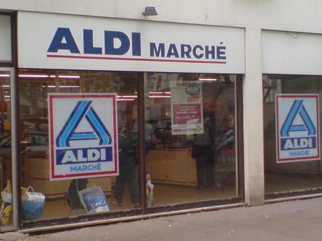 http://media.paperblog.fr/i/89/891275/aldi-concept-historique-hard-discount-7-L-1.jpeg